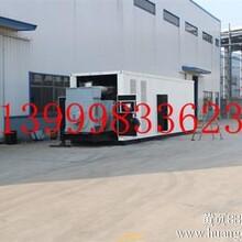船用柴油发电机组_高压柴油发电机组_燃气发电机组.