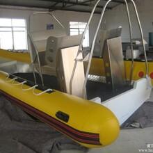 铝合金钓鱼艇铝合金快艇铝合金游艇