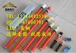 广东梅州行业知名品牌厂家直销高压声光验电器批发价格