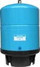 家用净水器压力桶批发厂家