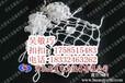 南京哪有卖井盖防坠网的?一套尼龙防护网多少钱?Ⅸ