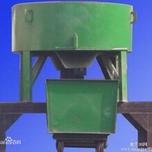 快速搅拌机,郑州鑫江机械设备有限公司