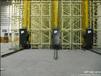 哈尔滨自动化立体仓库安装维护11货架安装迁移