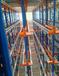 大连仓储物流设备工程施工就找远东永鉴安装