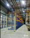 吉林仓储货架施工安装AA长春货架施工就找远东永鉴