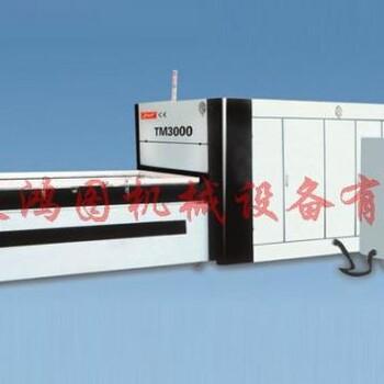 供应江西覆膜机全自动高光覆膜机pvc膜压机橱柜门板覆膜机吸塑机包
