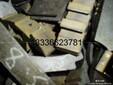 苏州地区专业回收钨钢