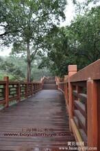 木结构工程上海木结构工程上海哪家做木结构工程的
