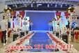 冠县传奇婚庆公司是低价格高品质第一婚庆品牌