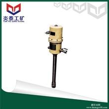 专业生产ZBQ-27/1.5注浆泵保证质量