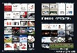 阿氏艺术设计专业承接廊坊平面设计外包业务阿氏艺术设计专业承接北京平面设计外包业务