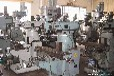 中山海天二手机械设备回收公司高价回收各种废旧机械设备