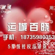 运城百晓网络公司,运城用友财务软件服务中心14年低价建站风暴开始了
