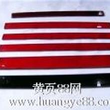 吉林工业用双色水位计厂家邯郸双色水位计规格中元