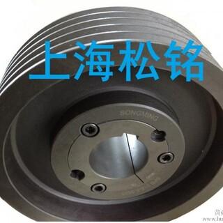 苏州周边皮带轮SPC212-4X3020SONGMING图片5