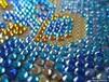钻石画低价批发招商代理加盟义乌钻石画批发