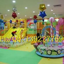 广西钦州市亲子乐园广州亲子乐园厂家广州亲子乐园订做广州亲子乐园报价