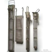 PCB横式电镀挂具厂家PCB横式电镀挂具供应商