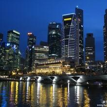 重庆出国留学中介服务重庆自费出国留学公司索通你的最佳选择