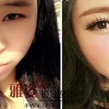 武汉哪有个人化妆培训班中南路附近就来雅姿化妆培训