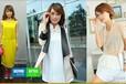 武汉中南形象设计穿衣搭配陪购服务改变形象提升气质