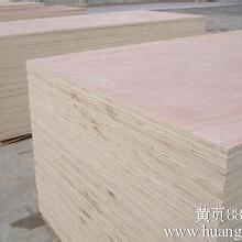 3到35厘橡木,桉木,杨木贴面板,刨花板,刨花墩等
