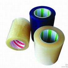 供应翻晶膜图片