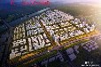 高新区各种面积大产权厂房出售