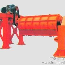 电杆设备电杆设备专业生产电杆设备价格青云电杆