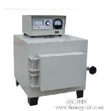 电阻炉SX2-6-13