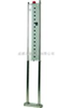 多探头红外线体温监测仪TZD-CW-G03A