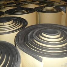 繁峙县橡塑海棉制品价格橡塑板规格图片