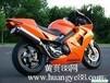 广州二手摩托车交易,二手电动车销售