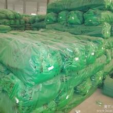 林甸县热塑性弹性体橡塑保温板优惠价格图片