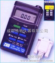 电磁场测试仪TES-1390