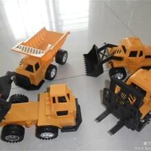 澄海工程车库存玩具,铭扬库存玩具称斤批发