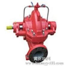 提供高效水泵型号及性能参数