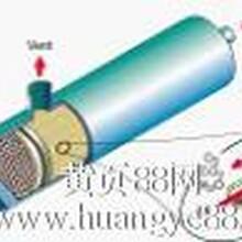 天津厂家供应中空纤维气体分离技术