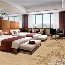 石家庄手工地毯石家庄手工地毯质量哪家好新海马