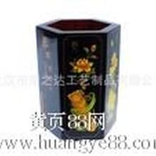 武汉木制品生产厂武汉荣之达13808647408