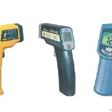 红外测温仪MT4-18-400°C图片