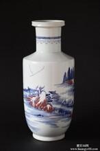 中国艺术品鉴定