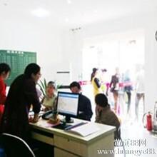 一对一课外辅导重庆一对一课外辅导护航期待你的来电