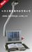 德国Book2net思迅A3幅面自助书刊扫描仪