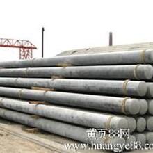 电杆设备潍坊电杆设备电杆设备生产厂家青云电杆