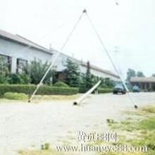 铝合金立杆机供应销售铝合金立杆机供应厂家鼎丰