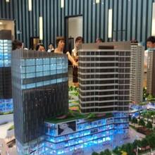 南宁正和兴房地产专业代理销售一手商铺写字楼住宅