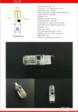 LEDG9硅胶/LEDG9硅胶灯/LEDG9灯