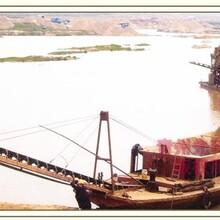 青州砂矿机械哪里好选择先科机械错不了