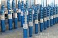 深井泵销售安装